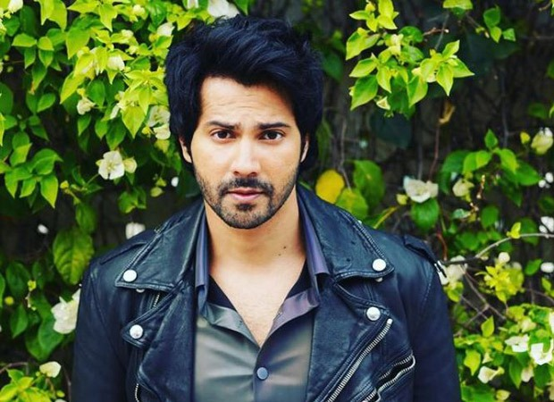 """EXCLUSIVE: """"There were people who were trying to put down the film from day one""""- Varun Dhawan on Coolie No. 1"""