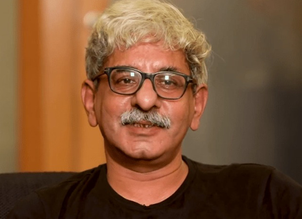 Andhadhun director Sriram Raghavan to make web series on Kandahar hijacking