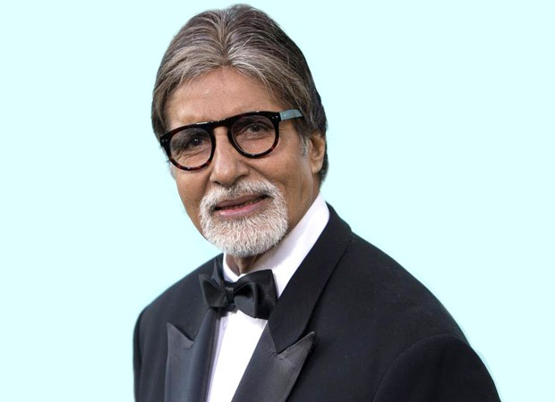 Amitabh Bachchan jokes about men's Indian cricket team forming their own women's cricket team; suggests team captain