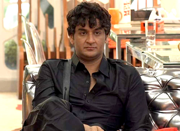 Bigg Boss 14: Vikas Gupta to get evicted from the Bigg Boss house?