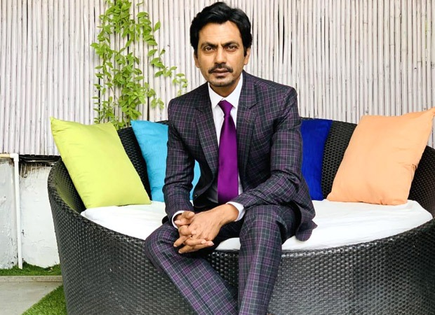 Nawazuddin Siddiqui plans to begin shooting for Jogira Sara Ra Ra soon after Sangeen