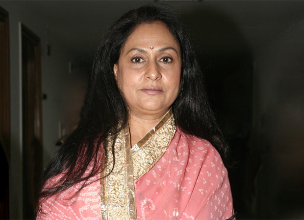 Scoop: Jaya Bachchan returns to acting after 7 years, for the first time in Marathi