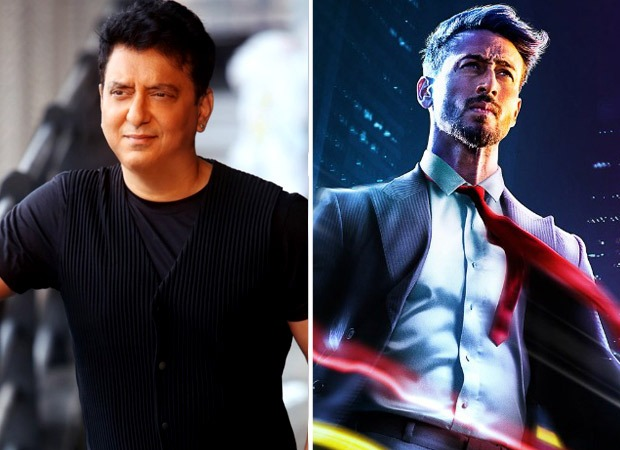 Scoop With COVID-19 cases increasing in Europe, Sajid Nadiadwala drops plans of shooting Tiger Shroff's Heropanti 2 abroad