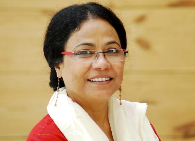 Seema Biswas joins the cast of Vipul Amrutlal Shah's web series titled Human
