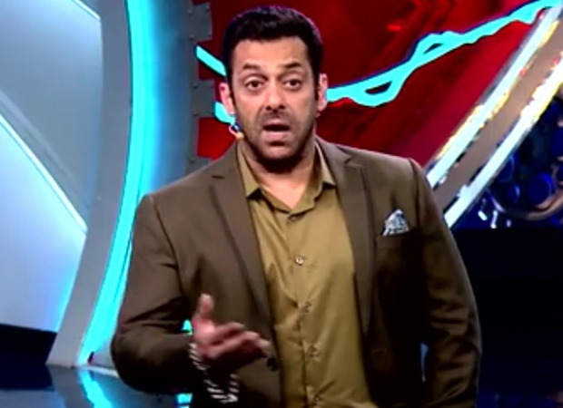 Bigg Boss 14: Salman Khan says he will return as host for the next season only if he gets a 15% raise