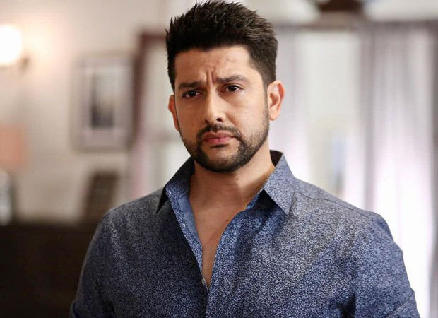 Aftab Shivdasani to star in Neeraj Pandey's Special Ops 1.5 - The Himmat Story