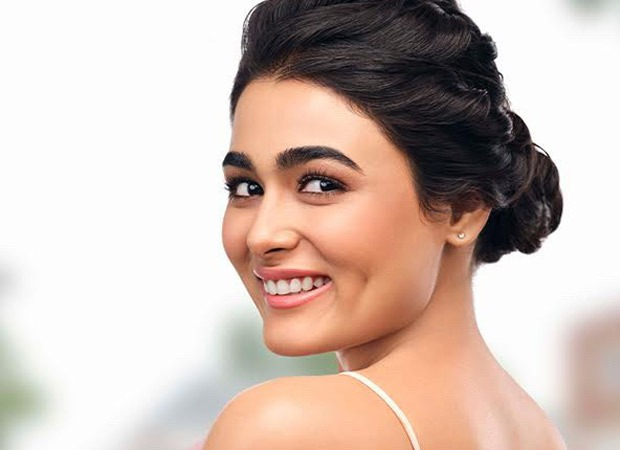 Jayeshbhai Jordaar actress Shalini Pandey roped in as brand ambassador for Ponds