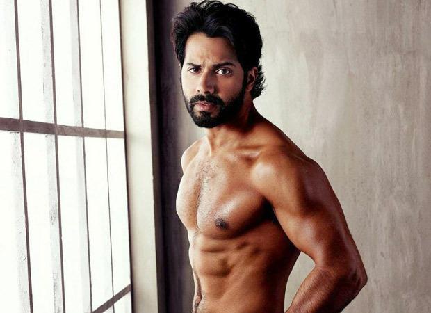 Varun Dhawan won't do any ad shoots over next three months during Bhediya shooting
