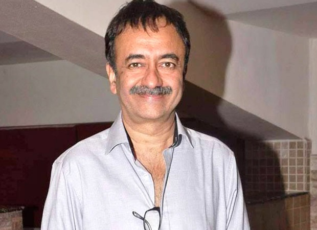 Rajkumar Hirani addresses students at FMS in Delhi, talks about movies and life amidst the pandemic