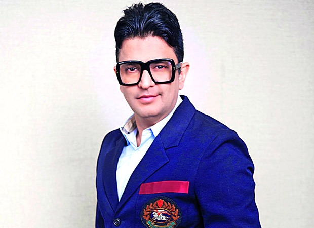 """""""Do not judge a film by the box office collections alone, but instead take into consideration the situation and the boldness of the producer"""" – Bhushan Kumar"""