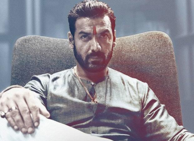 Mumbai Saga Box Office The John Abraham-Emraan Hashmi starrer collects Rs. 2.40 crores on Saturday