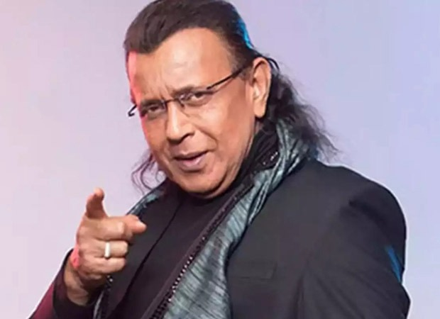 Speculations over Mithun Chakraborty joining PM Narendra Modi for West Bengal elections rally rife