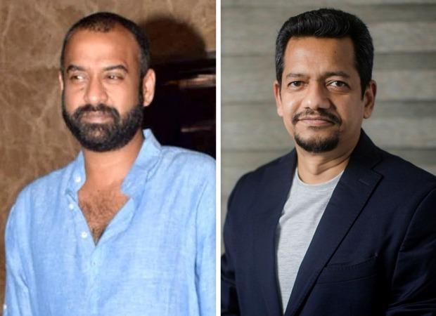 IT dept raids premises of Madhu Mantena, Reliance Entertainment CEO Shibasish Sarkar and KWAN talent agency