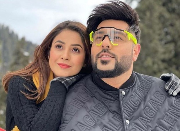 """EXCLUSIVE: """"Badshah is just like me,"""" says Shehnaaz Gill sharing her experience in working on the music video of Fly"""