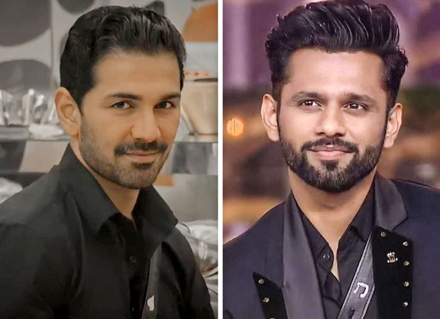 Abhinav Shukla feels Rahul Vaidya did not deserve be in the top 2 of Bigg Boss 14; says it was unfair to other contestants