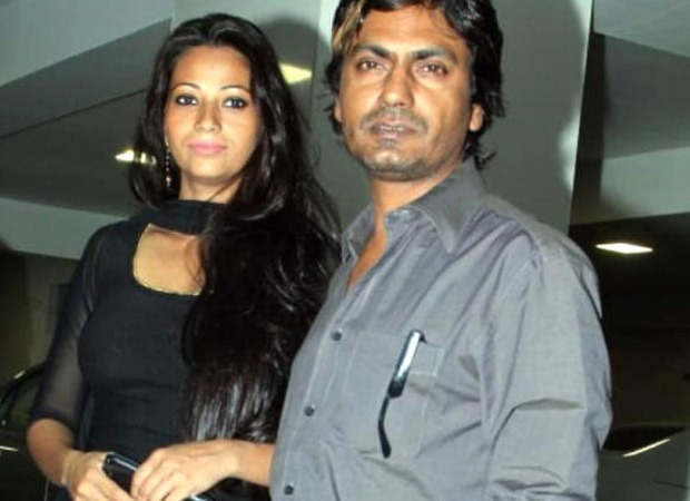 Nawazuddin Siddiqui's wife Aaliya takes back divorce notice; ready for reconciliation