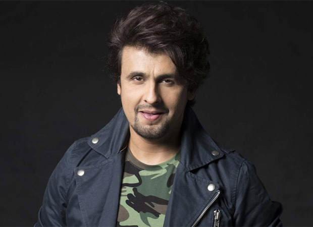 Sonu Nigam's memoir to be published later this year; to share personal, undisclosed details of his life