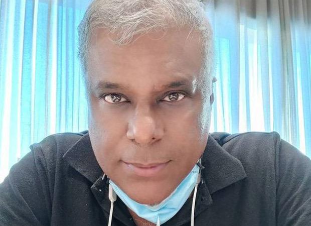 Ashish Vidyarthi tests positive for COVID-19; shares video message