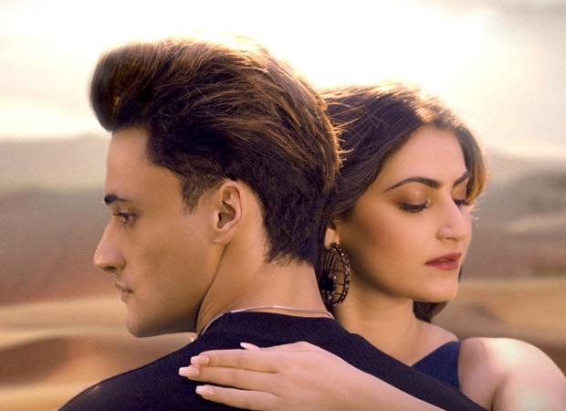 Gourov Dasgupta's Saiyyonee starring Asim Riaz and Shivaleeka Oberoi is out now!