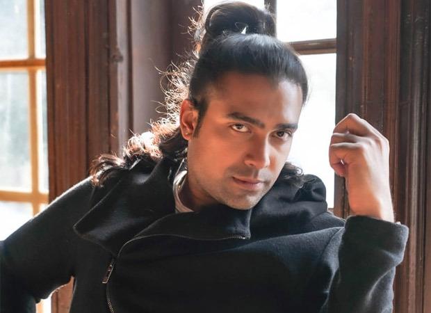 Jubin Nautiyal to star in Bhushan Kumar's T-Series' song 'Tujhe Bhoolna Toh Chaha' featuring Abhishek Singh and Samreen Kaur