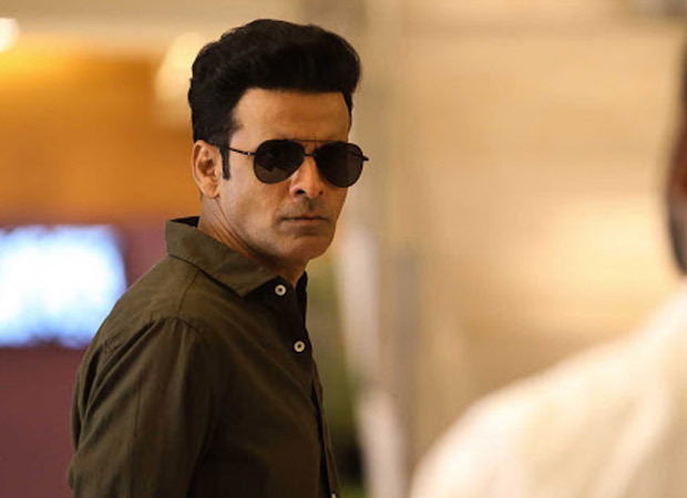 "EXCLUSIVE: ""This is a confirmation- The Family Man 2 will arrive in the peak of summer""- Manoj Bajpayee"