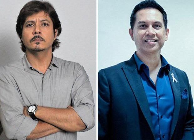 """""""Amit Mistry could play anything,"""" says Raj Nidimoru"""