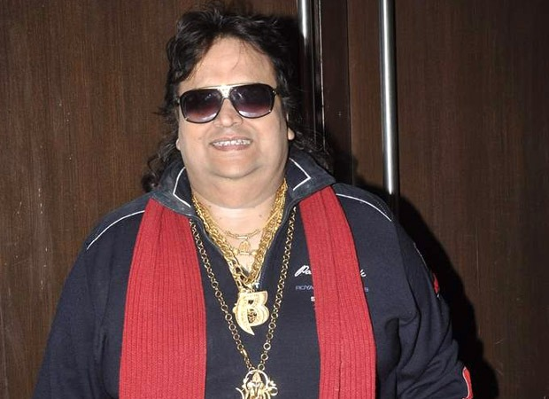 Bappi Lahiri is stable and responding well to medication