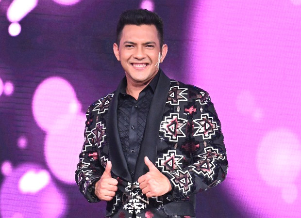 """""""I am delighted to be back on Indian Idol 12"""", says Aditya Narayan after recovering from COVID-19"""