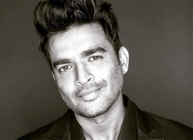 """It seems to have taken over our lives,"" says Madhavan talking about Covid"