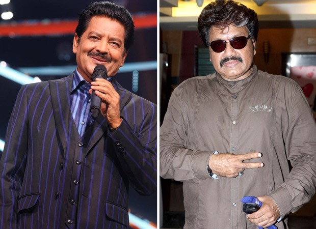 """Visit to the Kumbh Mela killed Shravan Rathod,"" says singer Udit Narayan"