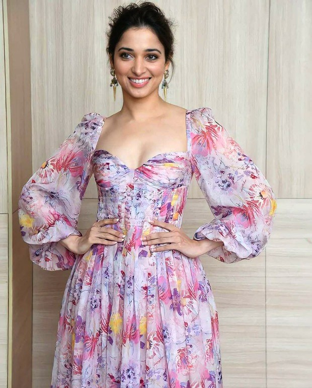 HITS AND MISSES OF THE WEEK: Tamannaah Bhatia, Janhvi Kapoor slay; Sara Ali Khan, Shraddha Kapoor leave us unimpressed