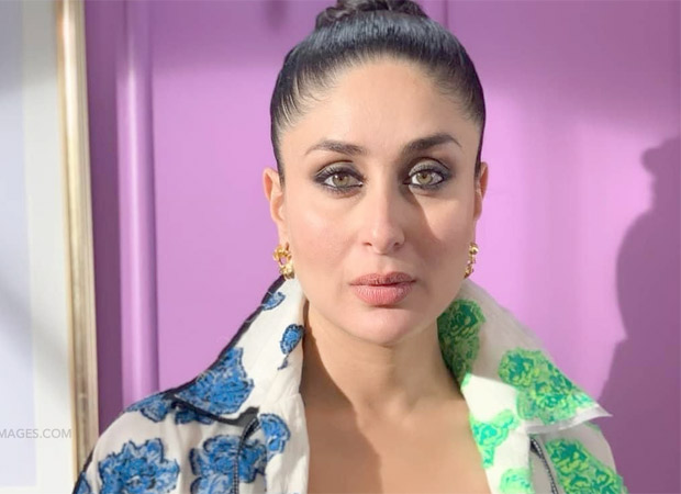 """Kareena Kapoor Khan pens a note amid COVID-19 crisis – """"Each one of you is responsible for breaking the chain"""""""