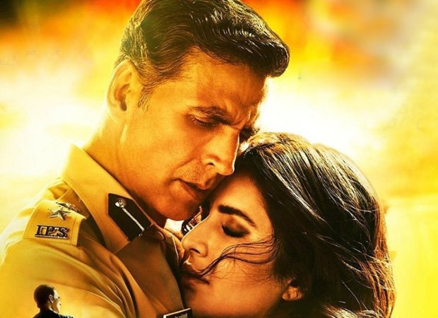 SCOOP: As Maharashtra goes under lockdown, Sooryavanshi won't release on April 30