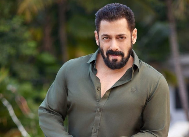 SCOOP: Salman Khan starrer Tiger 3 to be shot in Russia in June-July