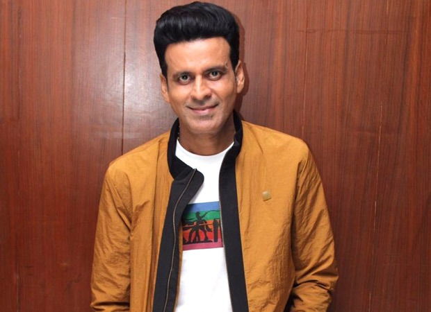 """""""The biggest beauty of the OTT lies in its creative freedom"""" -  Manoj Bajpayee"""