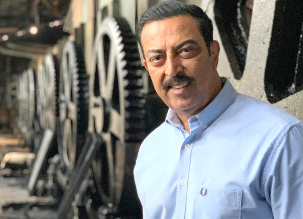 Vindu Dara Singh opens up about the increasing anxiety levels during the lockdown