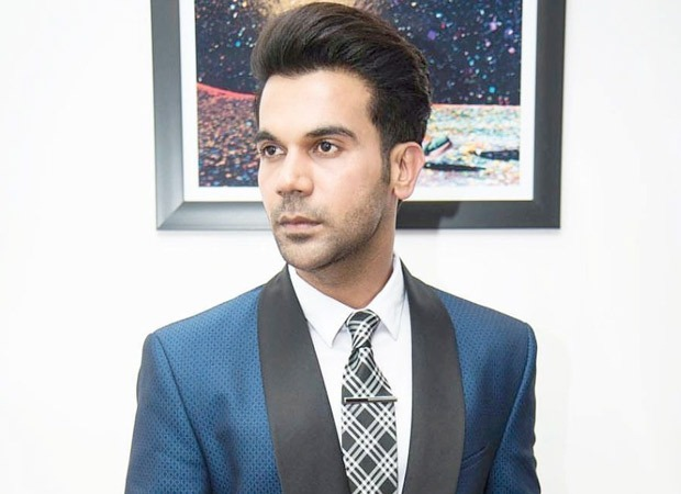 EdTech startup Teachmint ropes in Rajkummar Rao for their latest brand campaign