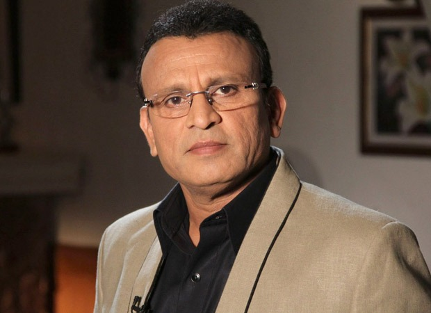 Annu Kapoor appeals to the rich and famous to not post their vacation pictures as the world suffers with pandemic