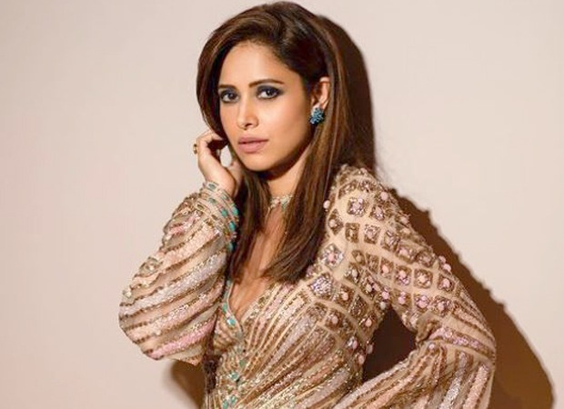 "EXCLUSIVE: ""I don't think there is any actor who has tried the approach I have done for Chhori""- Nushratt Bharuccha opens up about her acting process"