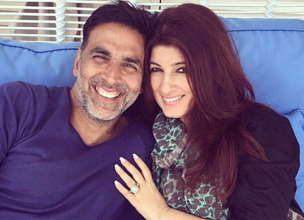 Twinkle Khanna and Akshay Kumar donate 100 oxygen concentrators amid COVID-19 crisis in India