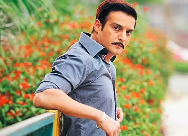 Actor Jimmy Shergill and 34 others booked for defying COVID lockdown in Punjab
