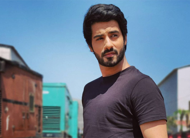 Yeh Hai Chahatein star Abrar Qazi tests positive for COVID-19, quarantines himself