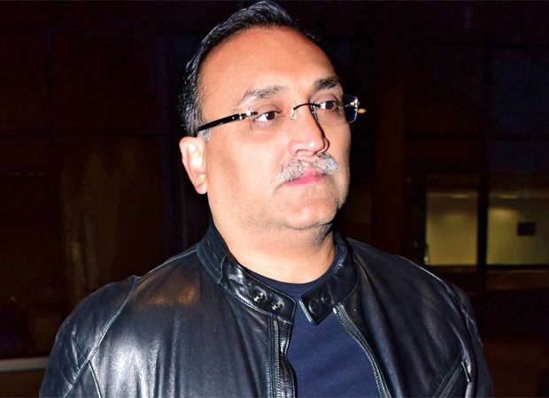 YRF to produce content for OTT and launch its own OTT platform?