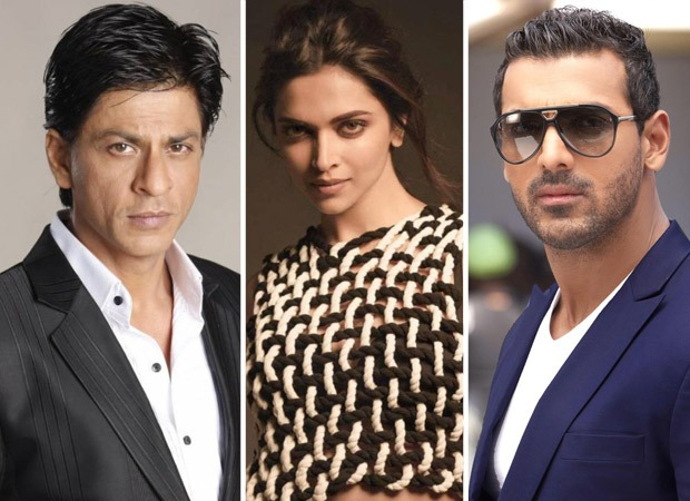BREAKING Shah Rukh Khan-starrer Pathan to be shot in as many as three European countries