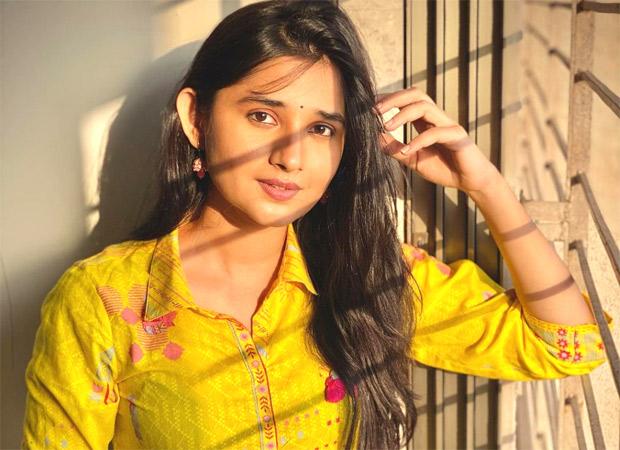 Kanika Mann to play grown-up Bondita in Color's TV Barrister Babu