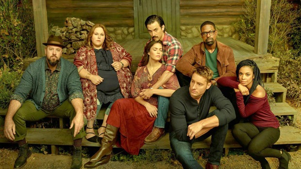Multi-starrer family drama This Is Us to end with season 6