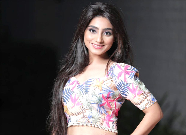 Neha Marda confirms being approached for Bigg Boss 15