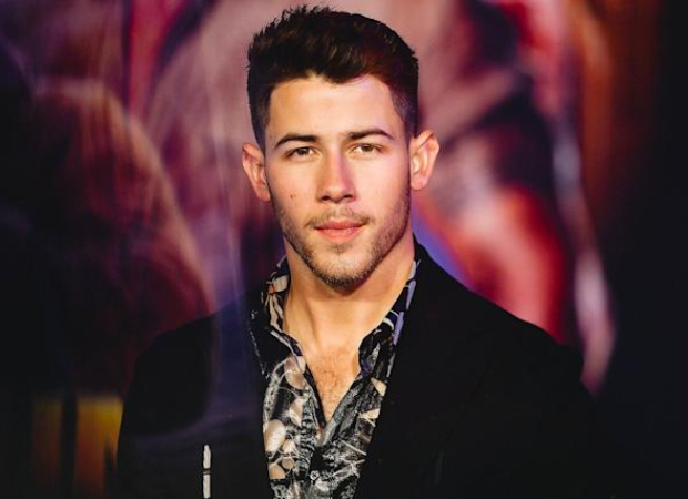 Nick Jonas reportedly hospitalised after suffering an injury on the sets of his new show