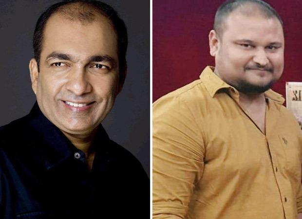 Producers Anjum Rizvi and Ashish Kumar Dubey announce Guddu Ki Dulhan