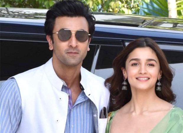 Ranbir Kapoor and Alia Bhatt's Brahmastra teaser certified 'U'; 13 teaser cuts submitted to CBFC